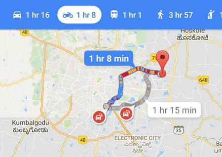 google maps moto noticia 1