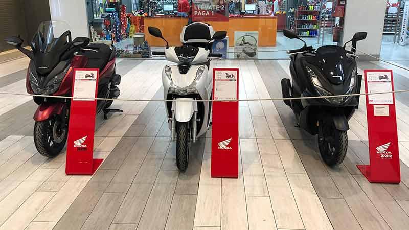 ikono motorbike 03