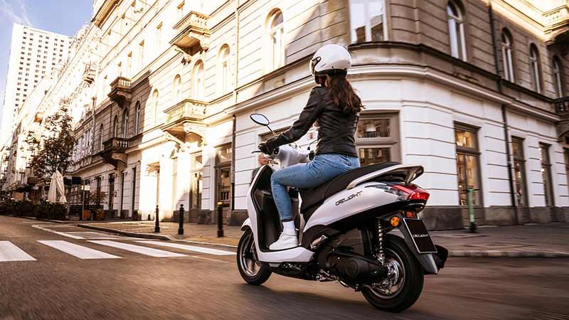 ponle freno consejos moto ciudad 02