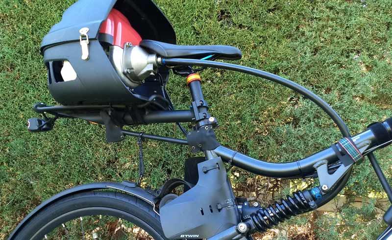 t bike proto bici motor gasolina 2