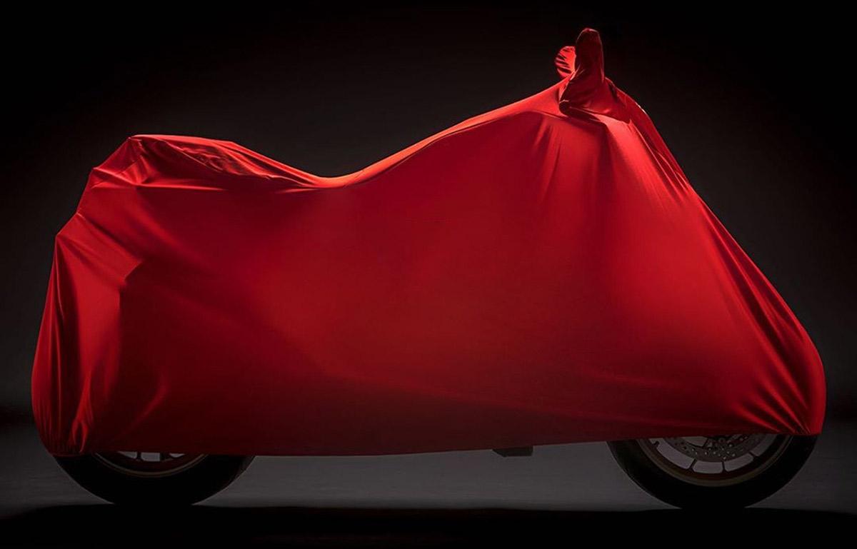 Todas las motos nuevas 2021 (image)