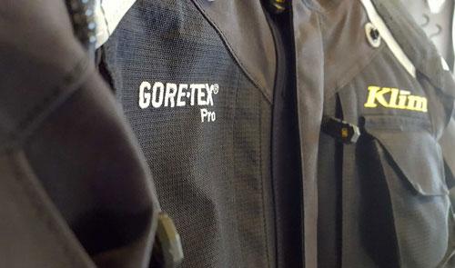 chaqueta moto invierno 300 euros 3