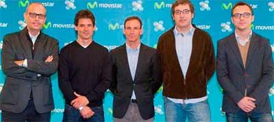 comentaristas-movistar-motogp-2014