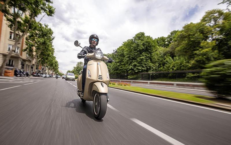 Scooter 125: los mejores de 2021 (image)