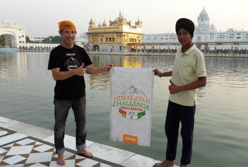 royal enfield himalayan challenge 6