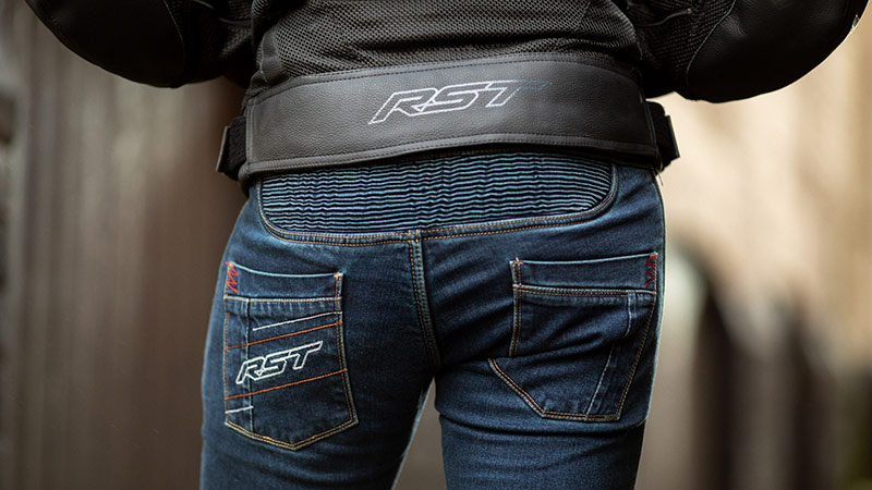 RST TechPro kevlar 04