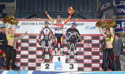 podio-trial-indoor-marsella