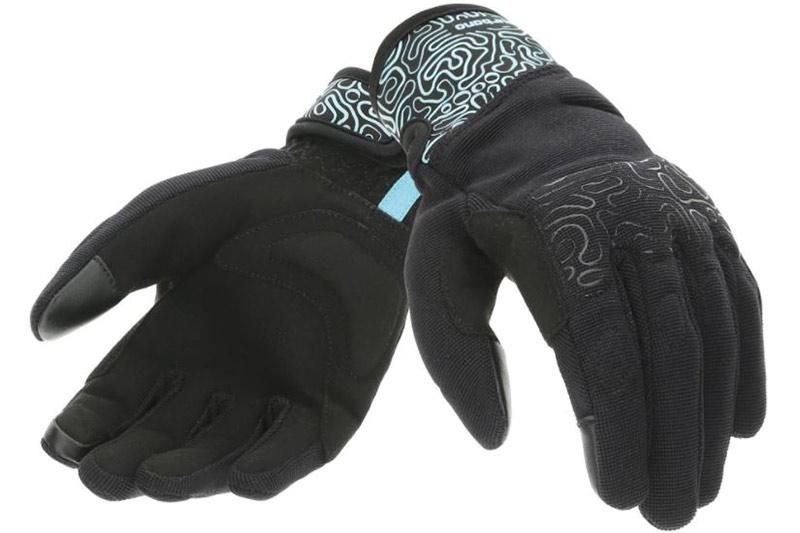 tucano urbano guantes verano miky