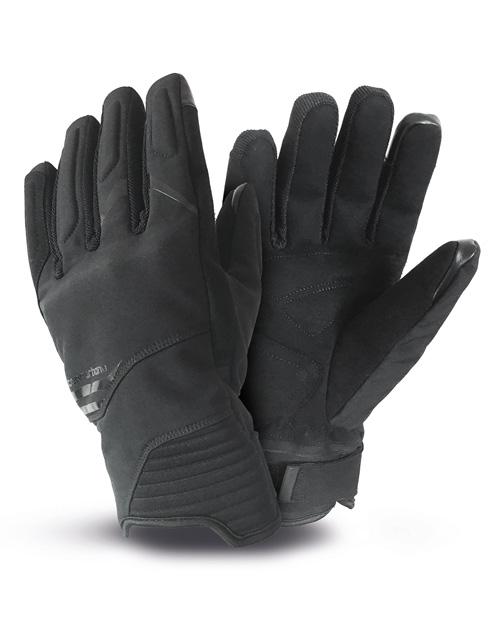 guantes tucano urbano invierno piega