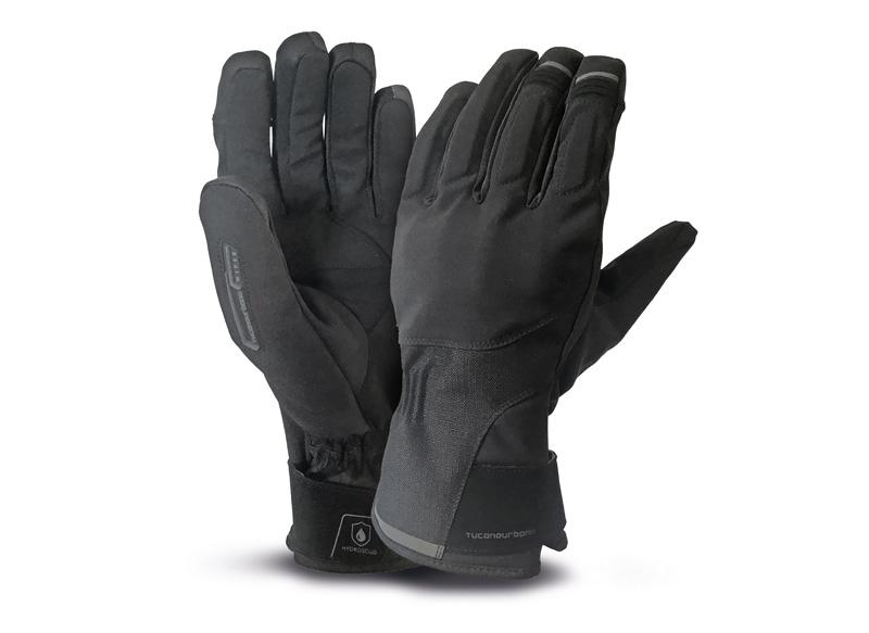 guantes tucano urbano invierno zeus