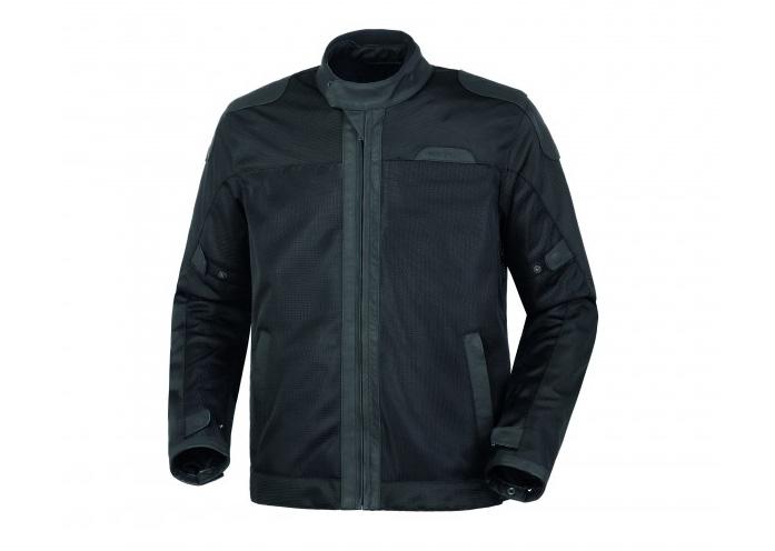 tucano urbano router chaqueta verano noticia 1
