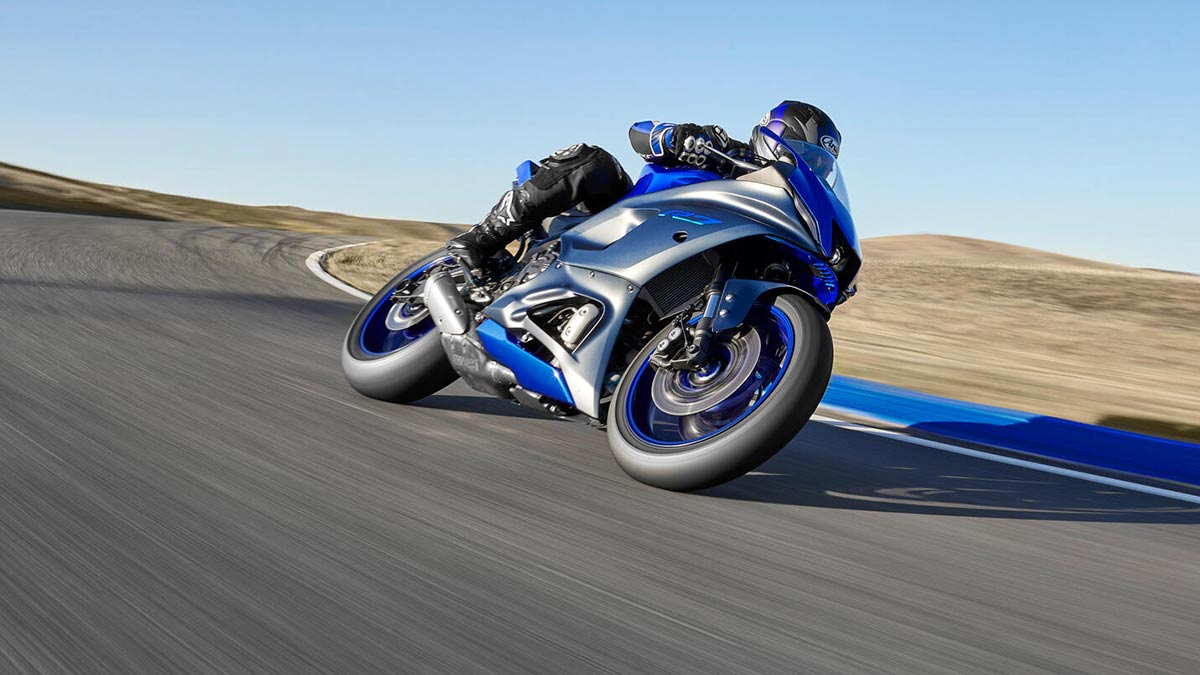 Desvelado el precio de la Yamaha R7: No hay rival…¿O sí? (image)