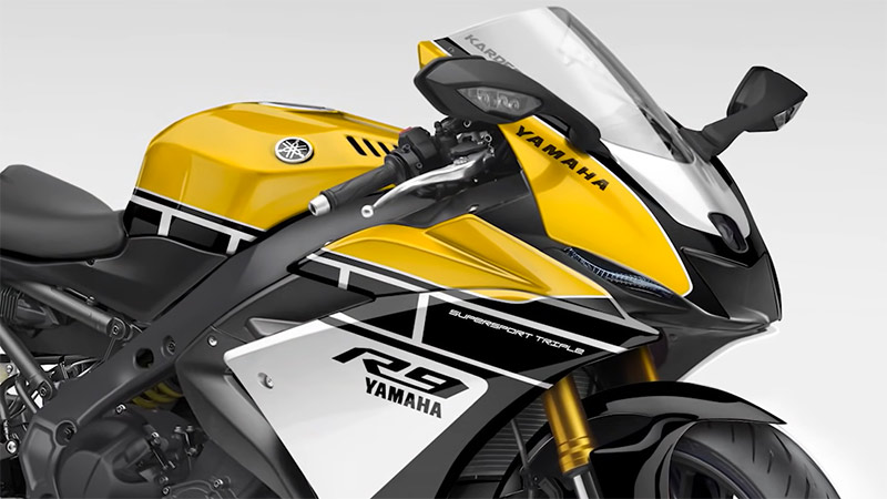 yamaha r9 2022 kardesign 03