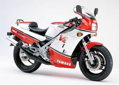 yamaha-rd500-ofcial-p