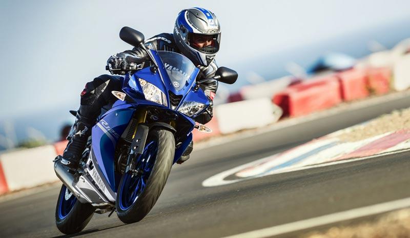 Las motos deportivas 125 de 2017 (image)