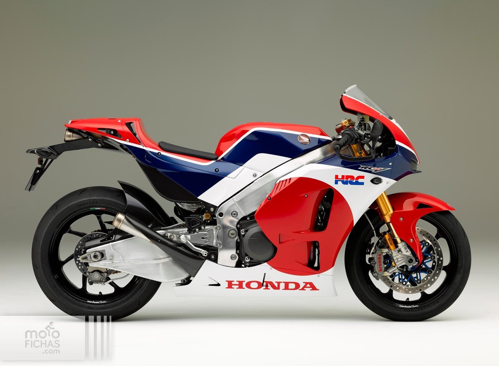 01 lateral honda rc213v s motogp de calle-medium