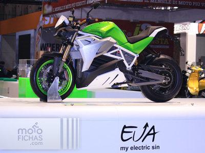 Energica-Eva-2