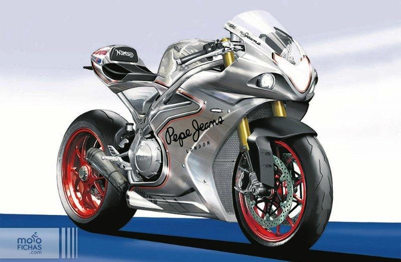norton v4 superbike 200 cv 2017 texto