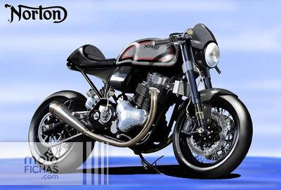 norton-dominator-SS 2
