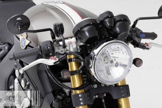 horex-vr6-cafe-racer-33-faro