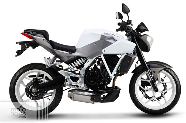 hyosung-exiv-250-lateral