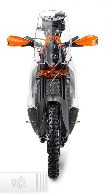 ktm-450-rally-replica 2014 3