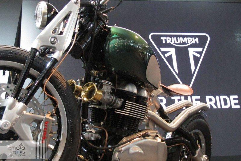 triumph TFC concept bike 14