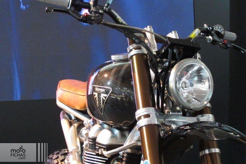 triumph TFC concept bike 7