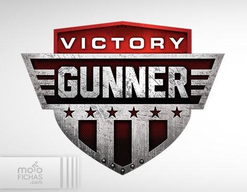 victory-gunner logo