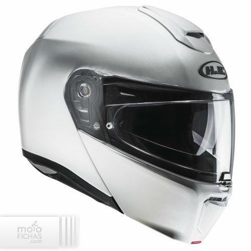 hjc rpha 90 casco modular noticia 1