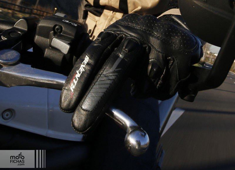 seventy degrees guantes urban 1