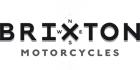 images/phocagallery/logos/brixton-logo.jpg