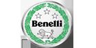 Motos Benelli