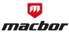 images/phocagallery/logos/macbor.jpg