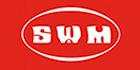 Motos SWM
