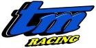 Motos TM Racing
