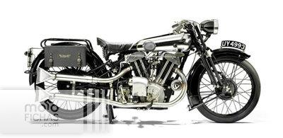 Brough-Superior-SS100-Alpine-Grand-Sports-2