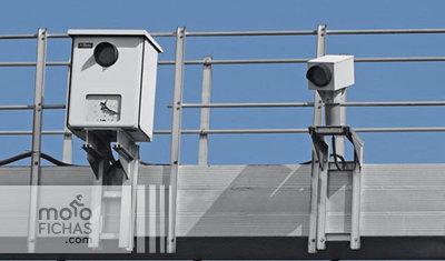 Nuevos-Radares-M30-2