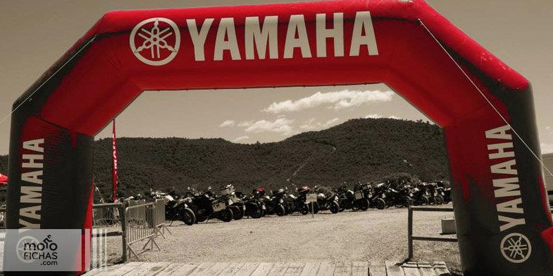 Yamaha experience 2016 3