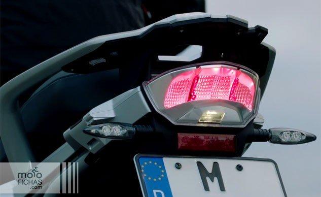 BMW introduce luces dinámicas de frenado para 2016 (vídeo) (image)
