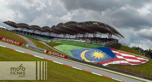 Previa-Sepang-2014-Circuit-3
