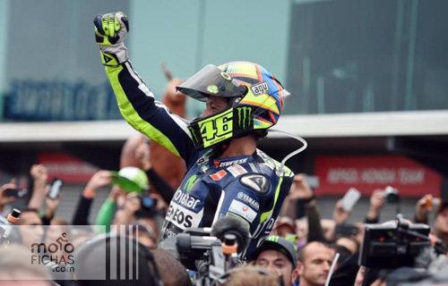Previa-Sepang-2014-Rossi