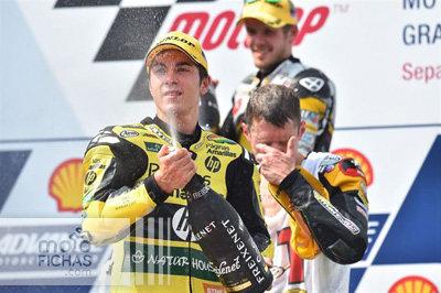 Moto2-Vinales-2014-2