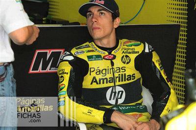 Moto2-Vinales-2014-3