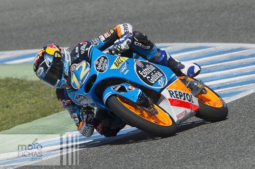 Previa-Motegi14-Marquez-Alex