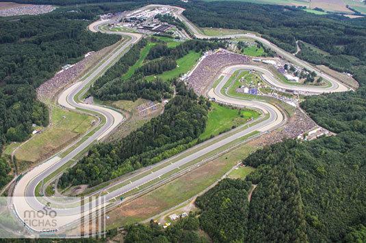 Circuito-Republica-Checa-Brno