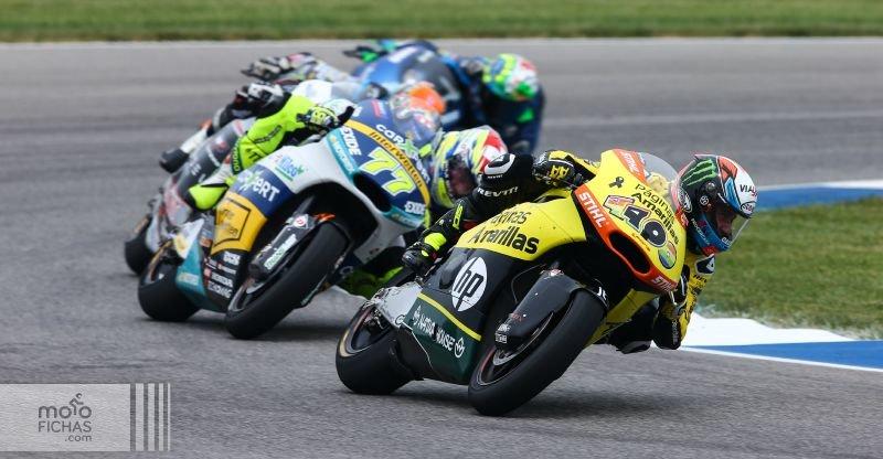 motogp 2015 indy rins victoria