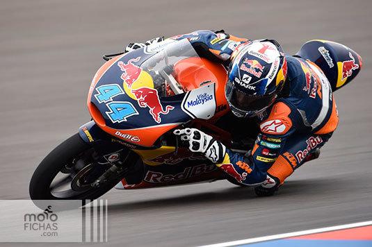 Miguel-Oliveira-Red-Bull-Motorsport-Mundial-Moto3-2015