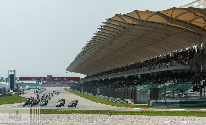 sepang 2015 motogp curva3