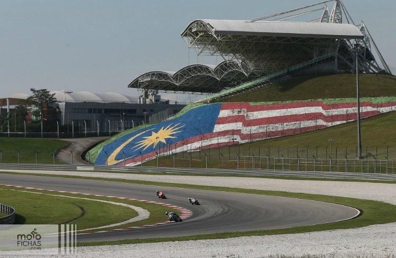 sepang 2015 motogp curva4